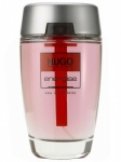 Hugo Energise EDT by Hugo Boss 125ml
