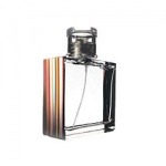 Paul Smith Extreme for Men EDT 100ml