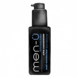 men-u Matt Moisturiser 100ml