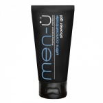 men-u Shower Gel 100ml