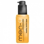 men-u Healthy Facial Wash 100ml