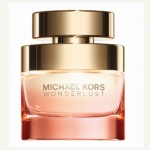 Michael Kors Wonderlust EDP 50ml