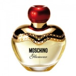 Glamour EDP by Moschino 100ml