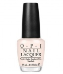 OPI So Many Clowns, So Little Time 15ml