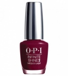 OPI Infinite Shine Can't Be Beet! 15ml