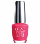 OPI Infinite Shine From Here to Eternity 15ml