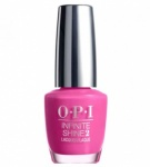 OPI Infinite Shine Girl Without Limits 15ml