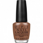 OPI Nordic Ice-Bergers & Fries 15ml
