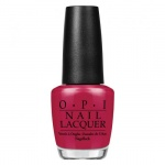 OPI Madam President 15ml