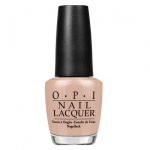OPI Pale of the Chief 15ml