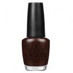 OPI Shh It's Top Secret 15ml