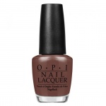 OPI Squeaker of the House 15ml