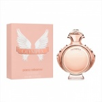 Paco Rabanne Olympéa EDP Spray 50ml