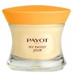 Payot My Payot Jour 50ml