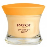 Payot My Payot Nuit 50ml