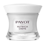 Payot Nutricia Creme 50ml