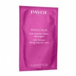Payot Perform Lift Patch Yeux 10 Sachets