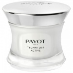Payot Techni Liss Active 50ml