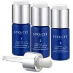 Payot Techni Liss Cure Intense 3*10ml