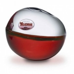 DKNY Red Delicious For Women EDP 50ml
