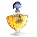 Guerlain Shalimar Parfum Bottle 15ml