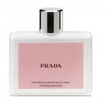 Prada Amber Body Lotion 200ml