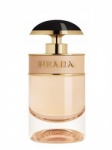 Prada Candy L'Eau EDT 30ml