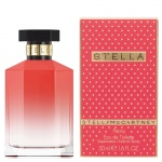 Stella McCartney Stella Peony EDT 50ml