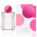 Stella McCartney POP EDP 100ml