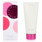 Stella McCartney POP Shower Gel 200ml