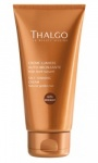 Thalgo Self-Tanning Cream 150ml