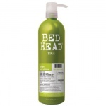 TIGI Bed Head Urban Antidotes Re-Energize Shampoo 750ml