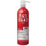 TIGI Bed Head Urban Antidotes Resurrection Conditioner 750ml