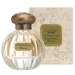 Tocca Florence EDP 50ml
