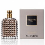 Valentino Uomo Aftershave Tonic Lotion 100ml