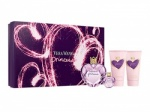 Vera Wang Princess 50ml Gift Set
