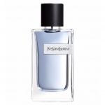 Yves Saint Laurent Y For Men 100ml