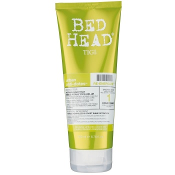 TIGI Bed Head Urban Antidotes Re-Energize Conditioner 200ml