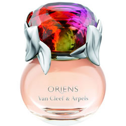 Van Cleef and Arpels Oriens EDP 100ml