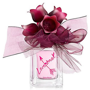 Vera Wang Lovestruck EDP 50ml