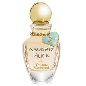 Vivienne Westwood Naughty Alice EDP 30ml