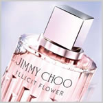 Jimmy Choo Illicit Flower