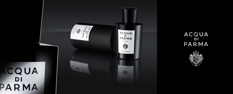 Acqua Di Parma Colonia Essenza EDC Fragrance and Body Range
