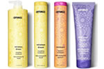 amika hair conditioners