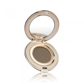 Jane Iredale Eyeshadow Crushed Ice
