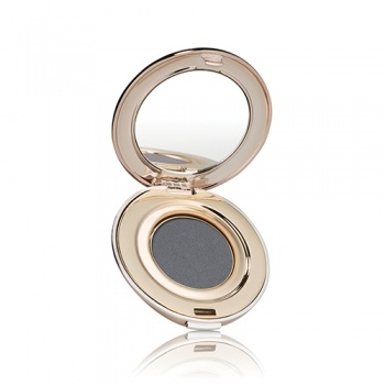 Jane Iredale Eyeshadow Smoky Grey