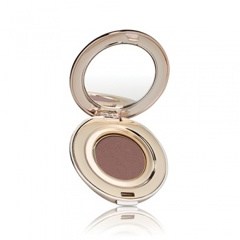 Jane Iredale Eyeshadow Taupe