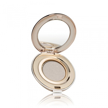 Jane Iredale Eyeshadow White
