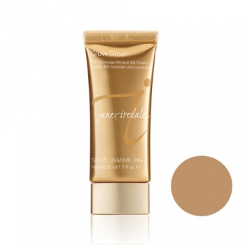 Jane Iredale Glow Time Mineral BB Cream 9 50ml