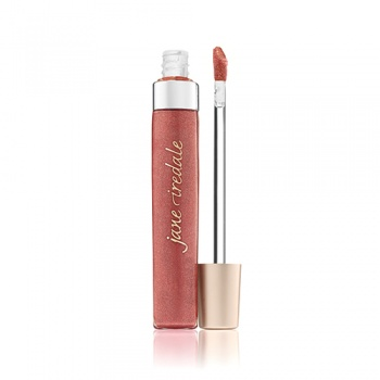 Jane Iredale Pure Gloss Lip Gloss Nectar 7ml